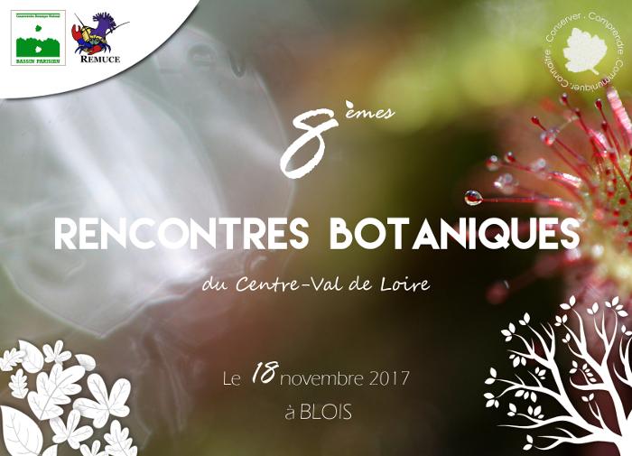 Live Show 100% Gratuit D' Amatrice Exhibitionniste